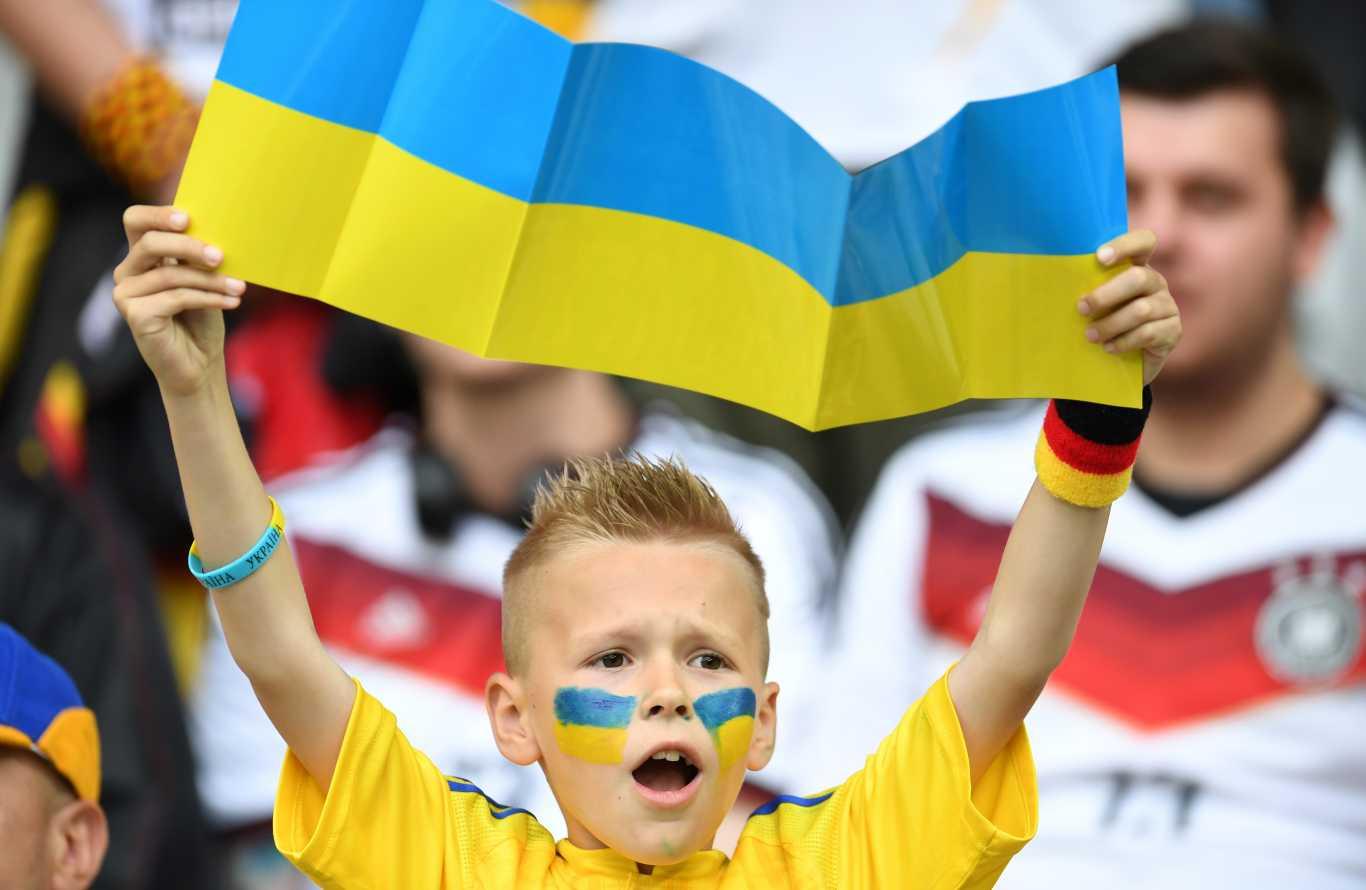 МелБет проверка купона в Украине
